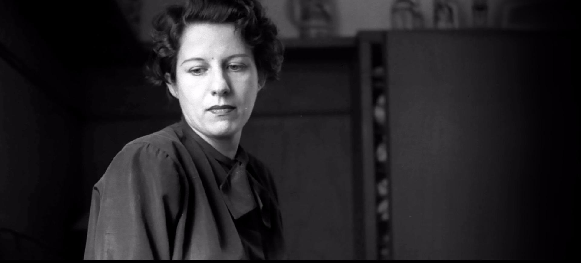 Remembranzas de Margarita Michelena (1917 – 1998)