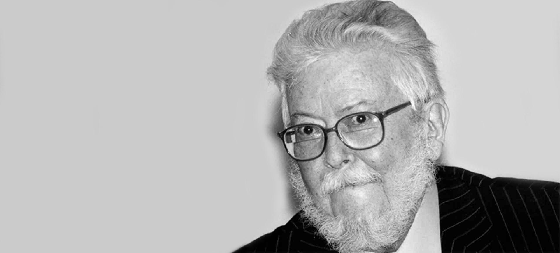 Fernando del Paso: trayectoria viva