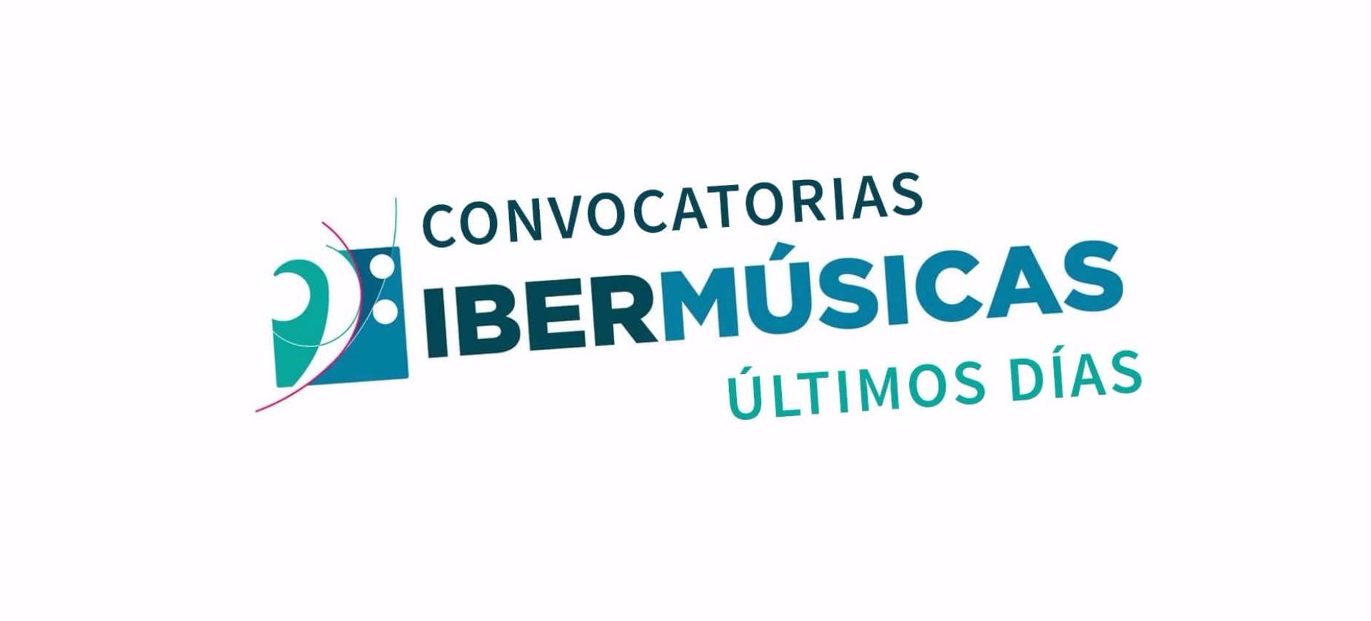Ibermusicas